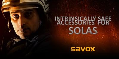 solas fire image-1