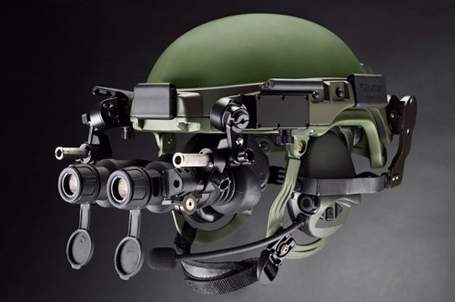 Most Popular Blog Retrospect:  Are NVG's Giving You a Pain in the Neck?