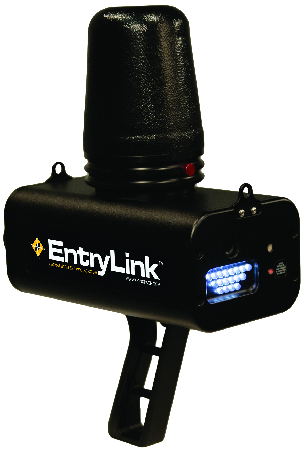 entrylink_camera_new1.jpg